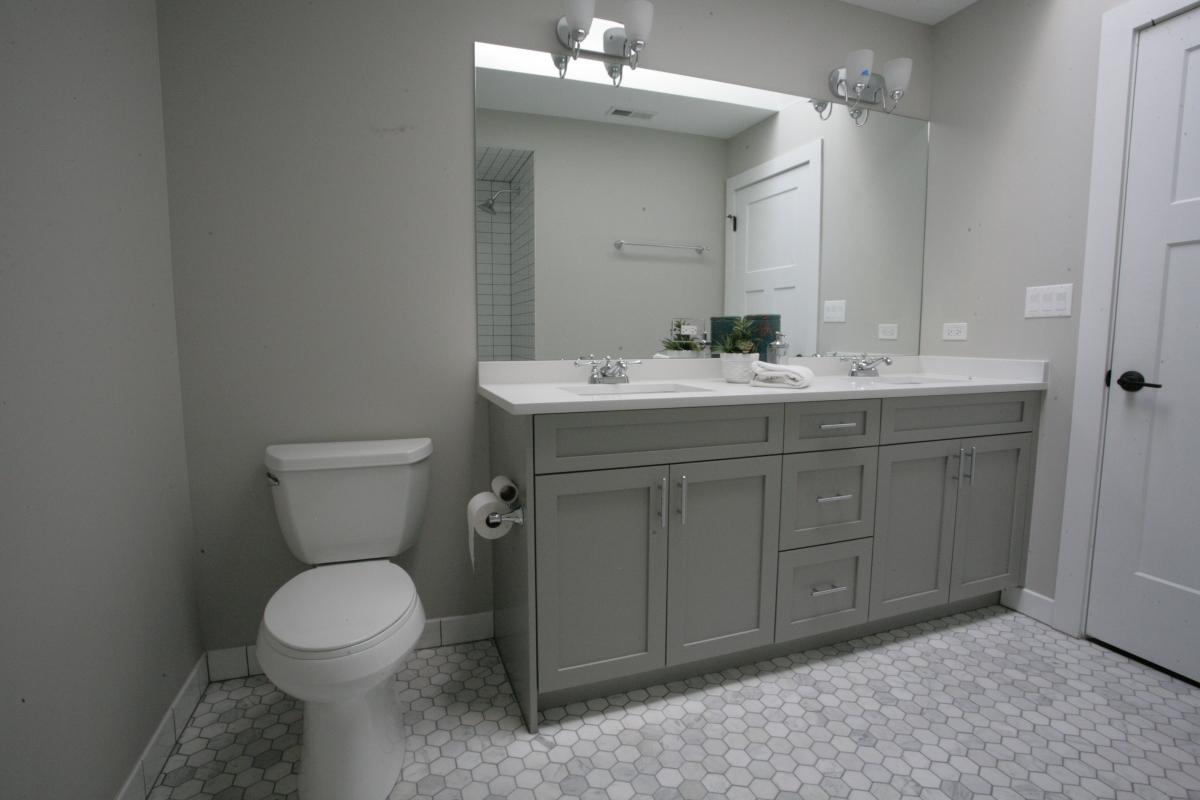bathroom design center 3. Bathroom Design Center 3 B