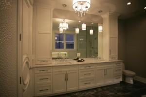 Bathroom-6